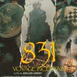 831_voyage_incertain