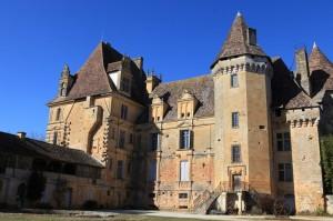 CF24_2013_Chateau_Lanquais_NicolasLux - Copie