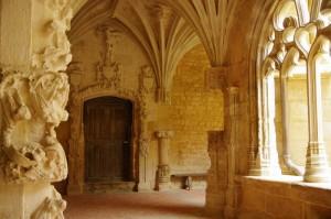 Cf24_Abbaye_Cadouin_2_CF24