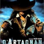 DARTAGNAN-hyams