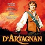 DArtagnan-barma