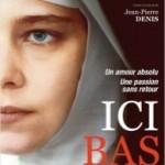 Ici-bas_portrait