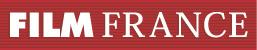 Logo_FilmFrance_small