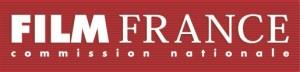 Logo_FilmFrance_standard_zoom
