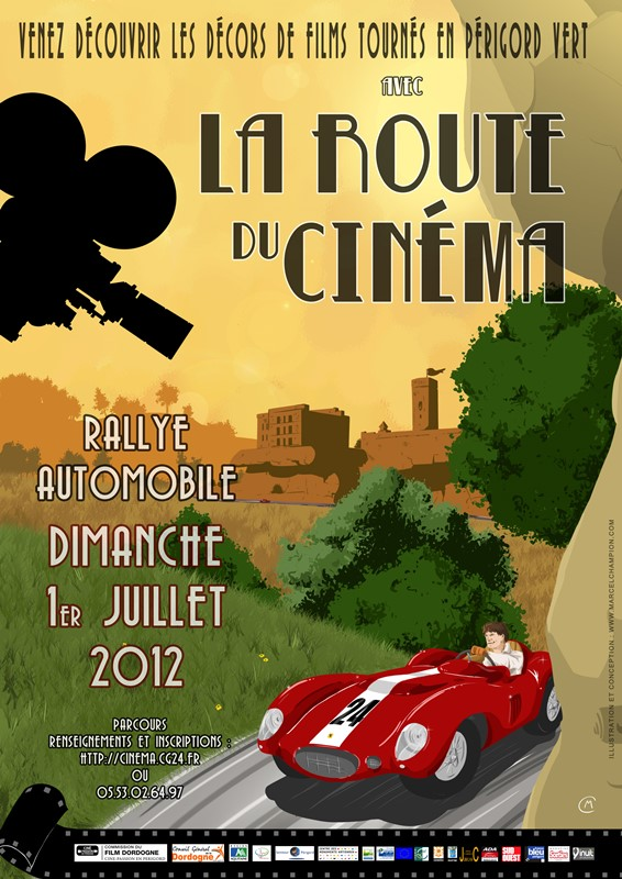 affiche_route_cinema2012 - Copie