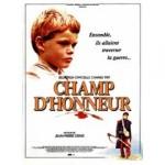 champ_d_honneur