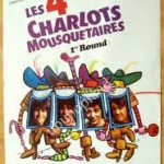 charlots_mousquetaires