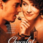 chocolat_hallstrom