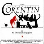 corentin_ou_les_infortunes_conjugales