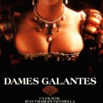 dames_galantes_affiche