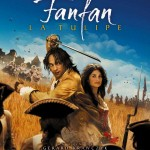 fanfanlatulipe