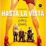 hasta_la_vista