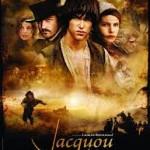 jacquou_2007