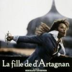 la_fille_de_d_artagnan_1994_portrait_