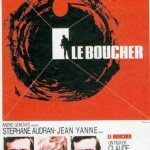 le_boucher_chabrol