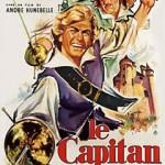 le_capitan