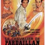 le_chevalier_de_pardaillan