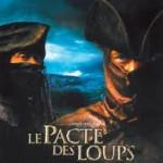 le_pacye_des_loups