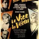 le_vice_et_la_vertu