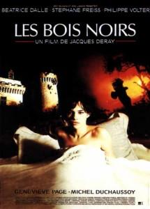 les_bois_noirs