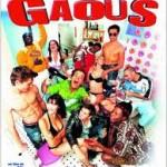 les_gaous