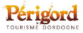 logo_cdt_2012_2