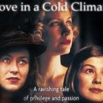 love_in_a_cold_climate