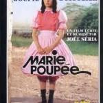 marie_poupee