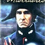 miserables_glenn_jordan