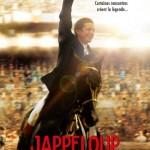 affiche_officielle_Jappeloup