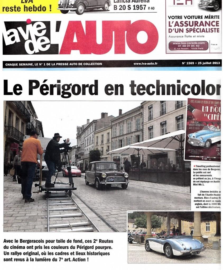montage_vie_auto