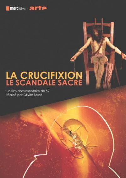 image_la_crucifixion