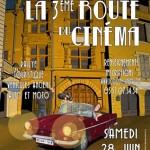 Maquette_Route_Cinema_2014_Officielle_WEB