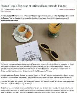 Socco_une_délicieuse_et_intime_découverte_de_Tanger___Tanger_Experience_–_découverte_de_Tanger_–_le_magazine_de_tanger